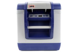 ARB Fridge Freezer 37qt. ( Part Number: 10800352)