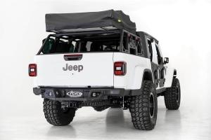 Addictive Desert Designs ADD-Lander Overland Rack - JT