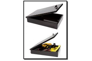 GOBI Stealth Tool Box Set ( Part Number: GTBSTL)