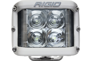 Rigid Industries D-SS Pro Flood (Part Number: )