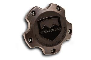 Teraflex Nomad Center Cap 5x5in - JL/JK