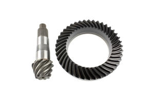 Motive Gear D44 5.13 Front Differential Ring and Pinion Set  - JT/JL