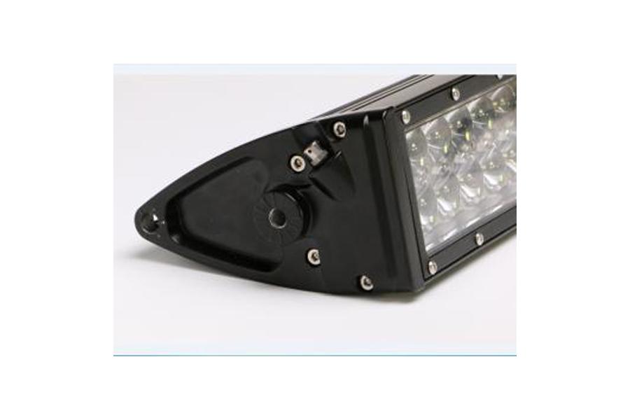 Lifetime LED Phantom Sun LED Light Bar 20in (Part Number:LLLPS-252-7)