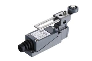 BullDog Winch Limit Switch