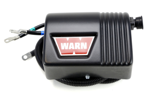 Warn Winch Replacement Solenoid Control Pack 12