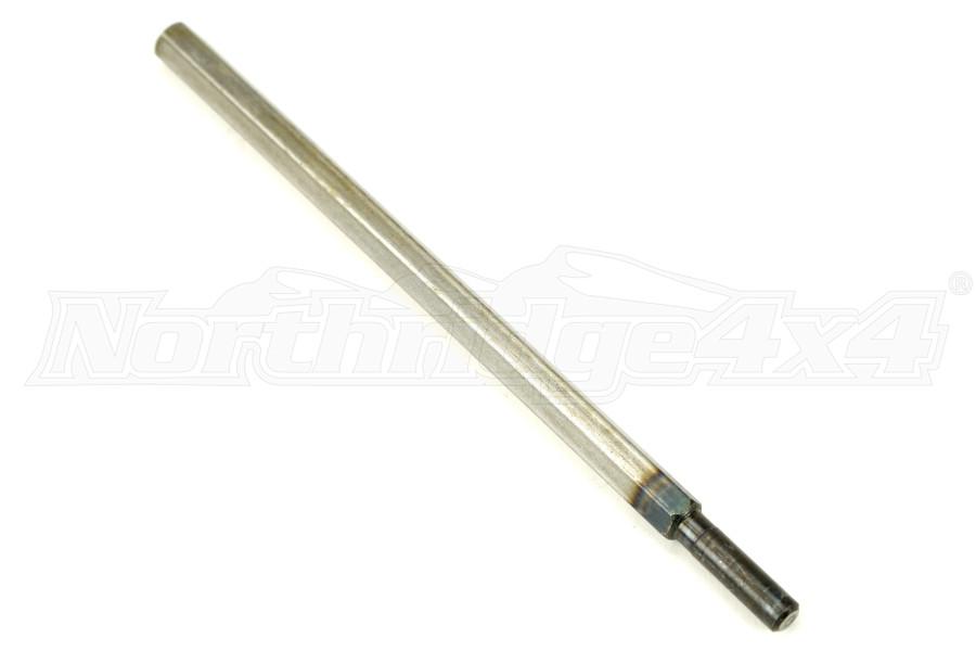 Warn Winch Drive Shaft RT25 / 30 XT25 / 30 (Part Number:74997)