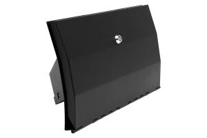 Smittybilt Vaulted Glove Box (Part Number: )