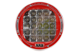ARB Intensity LED Driving Spot Light 7in (Part Number: AR21S)