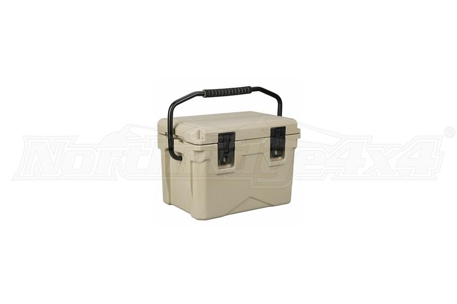 Bulldog Winch Sportsman Cooler - 20QT