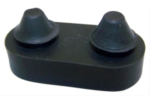 Crown Automotive Hood to Fender Grommet (Part Number: )