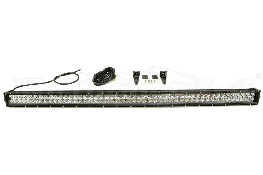 Engo LED Light Bar 50in