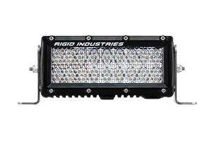 Rigid Industries E2 6in Diffused (Part Number: )