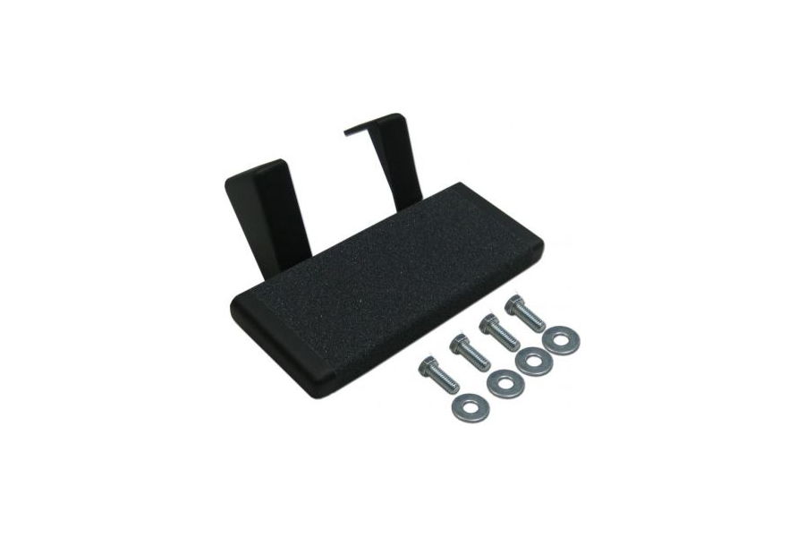 MBRP Off Camber Fabrications Rock Rail Step  (Part Number:130715)