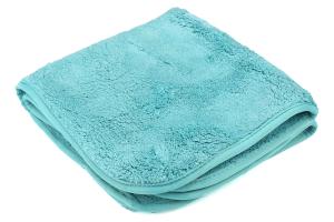 Chemical Guys Sasquatch Maximus Towel - Aqua