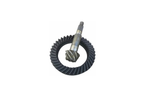 Dana UD60 Ring & Pinion - 5.38, Front