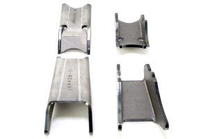 Artec Industries Inner C Gussets ( Part Number: JK4405)