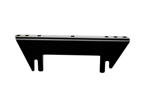 EVO Manufacturing Fairlead Light Mount Front (Part Number: )