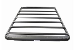 Go Rhino SRM500 Series 55in Flat Roof Rack