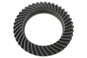 Dana Spicer 60 Reverse Front Thick Ring and Pinion Set 5.13