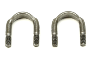 Yukon Gear U Bolts