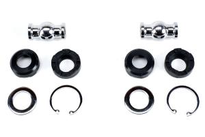 Teraflex JK Short Flexarm Joint Repair Kit - JK