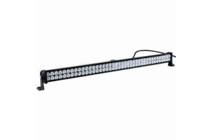 ENGO E-Series  240W 40in LED Light Bar (Part Number: )
