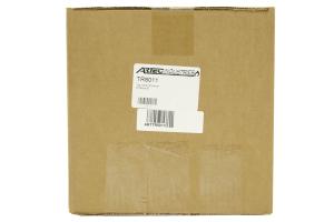 Artec Industries ProRock 80 Top Hat (Part Number: )