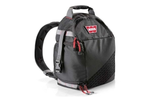 WARN EPIC RECOVERY BACKPACK  (Part Number: )