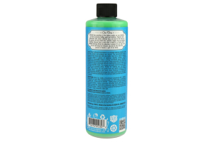 Chemical Guys EcoSmart Waterless Car Wash and Concentrate - 16oz