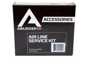 ARB Air Locker Airline Service Kit