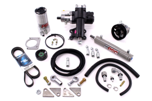 PSC Hydraulic Cylinder Assist Kit ( Part Number: SK266)