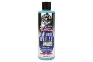 Chemical Guys Glossworkz Glaze - 16oz