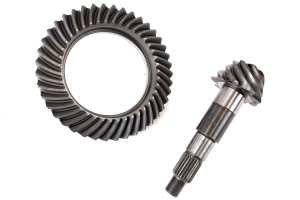 Yukon Dana 44 4.56 Rear Ring and Pinion Set ( Part Number: YGD44JK-456RUB)