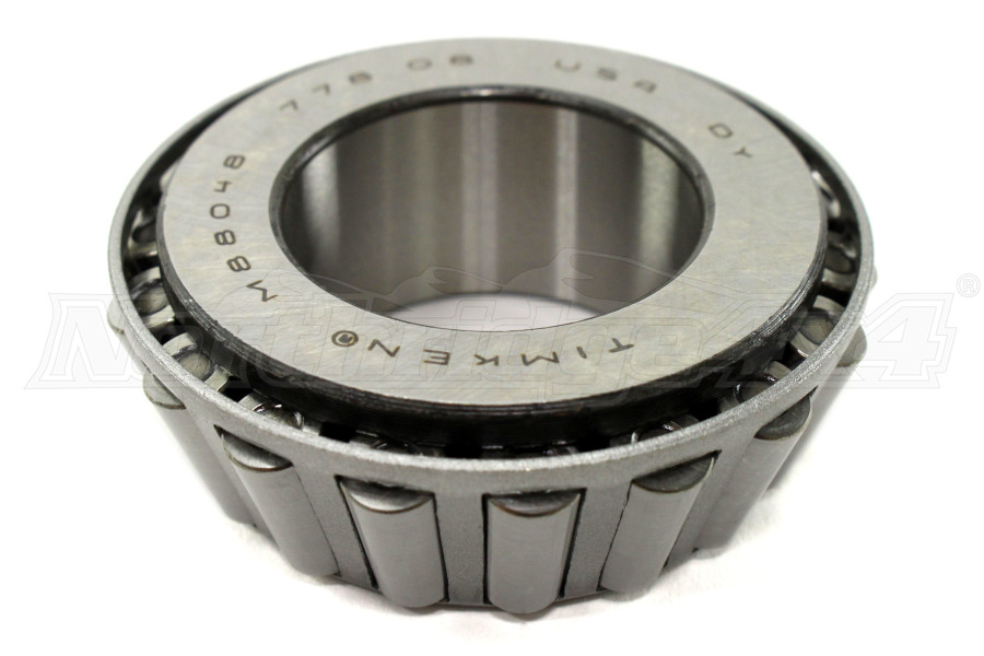 Motive Gear Bearing (Part Number:M88048T)