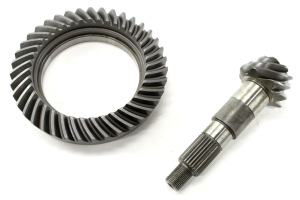 Northridge4x4 Dana 30 Reverse 4.88 Ring and Pinion Set (Part Number: )