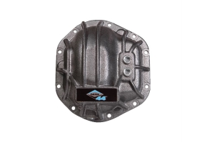 Dana Spicer 44 Nodular Differential Cover (Part Number: )