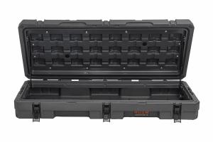 Roam Rugged Case - Slate, 83L