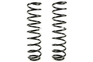 ARB Old Man Emu Coil Springs Front (Part Number: )