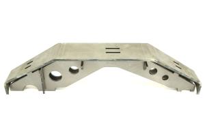 Artec Industries 14 Bolt Modular Truss (Part Number: )