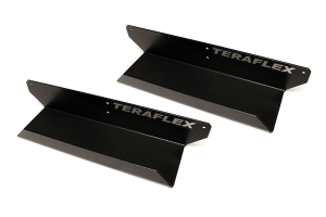 Teraflex Full Hard Door Hanger - JK