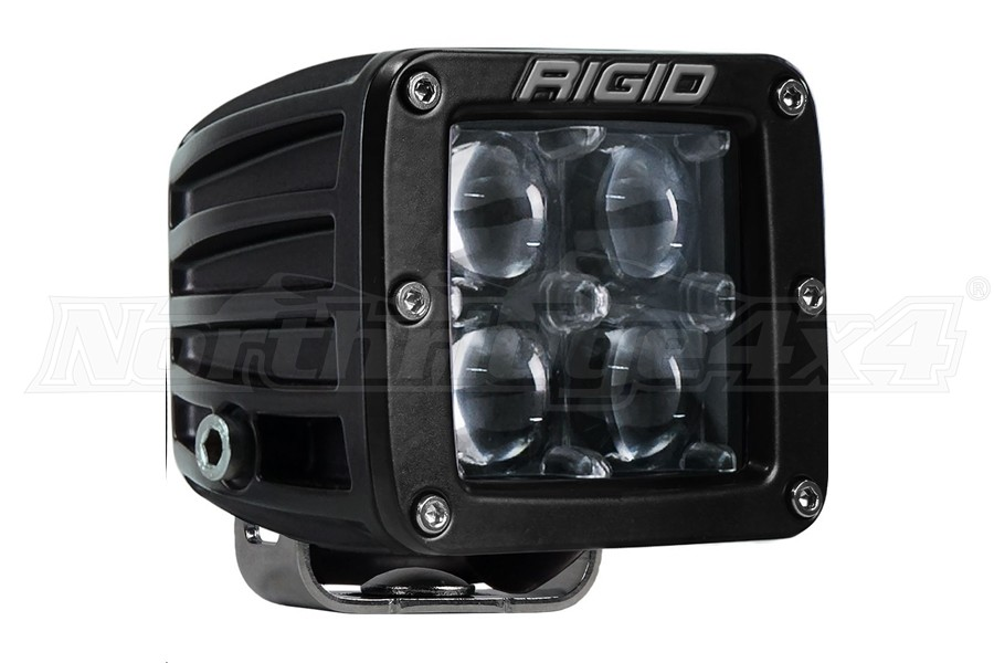 Rigid Industries D-Series Hyperspot (Part Number:503713)