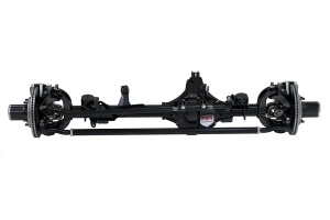 Teraflex Wide Front Tera60 Full-Float Axle w/ Locking Hubs  (Part Number: )