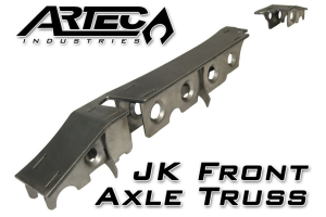 Artec Industries Dana 30 Front Axle Truss (Part Number: )