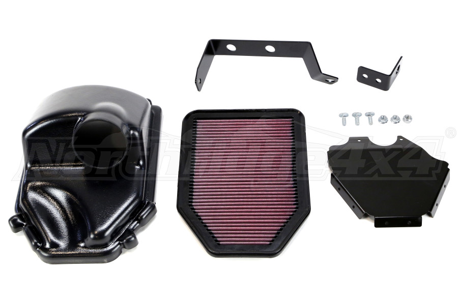 AEV Hemi Air Box Kit (Part Number:40306044AC)