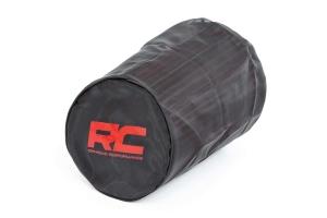 Rough Country Cold Air Intake Pre-Filter Bag  - JK 2007-11 3.8L