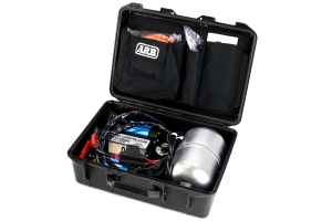 ARB Portable Twin Air Compressor ( Part Number: CKMTP12)