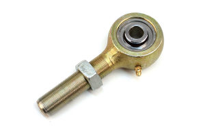 Teraflex Rear Trackbar Joint Kit - Right Hand Thread (Part Number: )