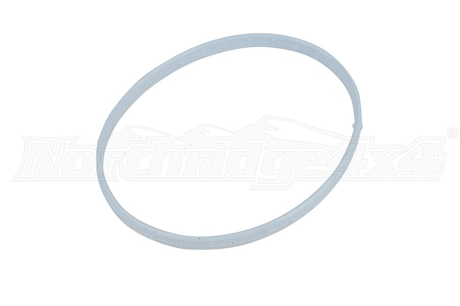 Rugged Ridge Throttle Body Gasket  - JL / JK 2012-18
