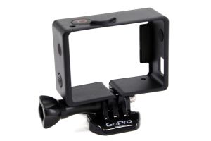 The Frame (HERO3 only) (Part Number: )