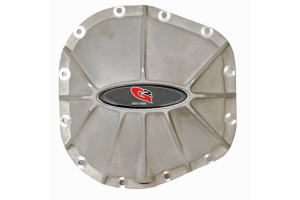 G2 Axle & Gear Ford 10.25 and 10.50 Aluminum Differential Cover (Part Number: )